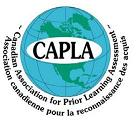 Canadian Association for Prior Learning Assessment company